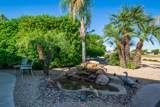 18508 Laguna Azul Court - Photo 32