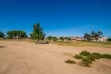 18508 Laguna Azul Court - Photo 41