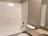 12825 Sweetwater Avenue - Photo 8