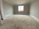 36802 Rocky Mountain Trail - Photo 16