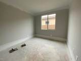 36802 Rocky Mountain Trail - Photo 17