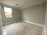 36802 Rocky Mountain Trail - Photo 18