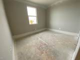 36802 Rocky Mountain Trail - Photo 20