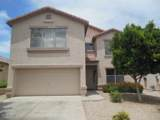 12730 Desert Rose Road - Photo 1