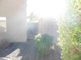 12730 Desert Rose Road - Photo 43