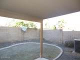 12730 Desert Rose Road - Photo 45