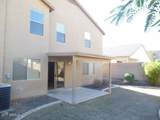 12730 Desert Rose Road - Photo 46