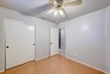 1043 Tremaine Avenue - Photo 20