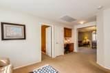 30542 Sunray Drive - Photo 12