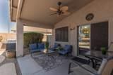 30542 Sunray Drive - Photo 17