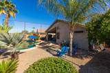 30542 Sunray Drive - Photo 18