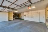 1819 La Jolla Drive - Photo 39