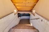 1819 La Jolla Drive - Photo 50
