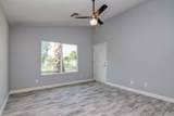 2058 109TH Avenue - Photo 21