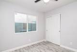 2058 109TH Avenue - Photo 27