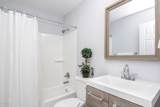 2058 109TH Avenue - Photo 29