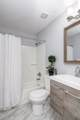 2058 109TH Avenue - Photo 30