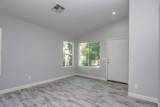 2058 109TH Avenue - Photo 6