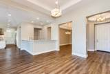 1845 Balsam Place - Photo 13