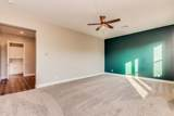 1845 Balsam Place - Photo 27