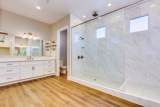 1845 Balsam Place - Photo 4