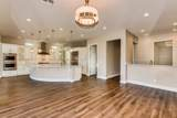 1845 Balsam Place - Photo 8