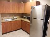 4425 Agave Road - Photo 7