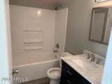 9037 52ND Avenue - Photo 2