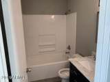 9037 52ND Avenue - Photo 3