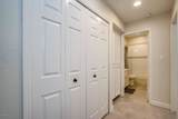 10066 Cinnabar Avenue - Photo 42