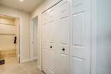 10066 Cinnabar Avenue - Photo 44