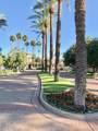 10066 Cinnabar Avenue - Photo 64