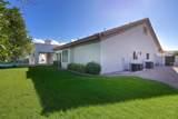 4050 Encanto Street - Photo 54