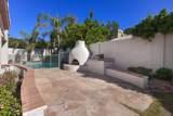 4050 Encanto Street - Photo 58