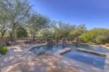 35388 Canyon Creek Circle - Photo 29