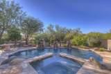 35388 Canyon Creek Circle - Photo 4