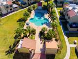 4839 Palo Verde Drive - Photo 12
