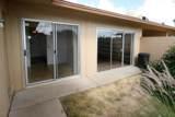 10513 Granada Drive - Photo 16