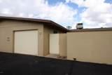 10513 Granada Drive - Photo 18