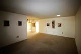 10513 Granada Drive - Photo 3