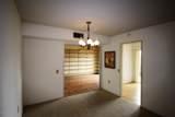 10513 Granada Drive - Photo 4