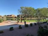 4700 Fulton Ranch Boulevard - Photo 3