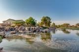 4700 Fulton Ranch Boulevard - Photo 46