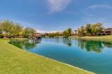 4700 Fulton Ranch Boulevard - Photo 48