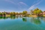4700 Fulton Ranch Boulevard - Photo 49