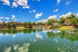 4700 Fulton Ranch Boulevard - Photo 55