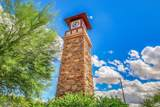 4700 Fulton Ranch Boulevard - Photo 57