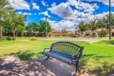 4700 Fulton Ranch Boulevard - Photo 58