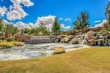 4700 Fulton Ranch Boulevard - Photo 65