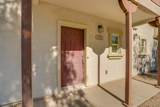 4195 Jasper Drive - Photo 5